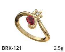 BRK-121-1 Yellow_Ruby-Diamond.jpg71.jpg