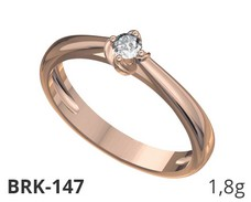 BRK-147-1 Rose_Diamond.jpg77.jpg