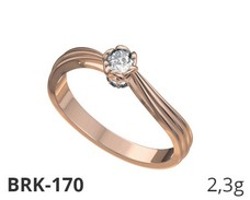 BRK-170-1 Rose_Diamond-Diamond.jpg80.jpg