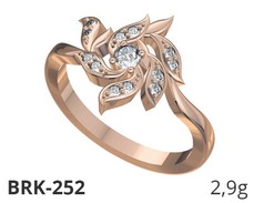 BRK-252-1 Rose_Diamond.jpg145.jpg