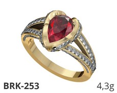 BRK-253-1 Yellow_Ruby-Diamond.jpg147.jpg